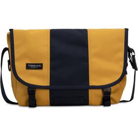 Timbuk2 Classic Tas S, geel